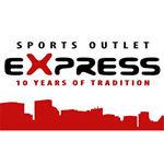 sportsoutletexpress