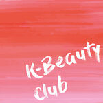 K-Beauty Club