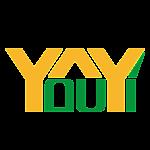 youyitech2017