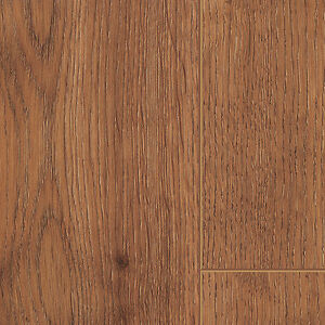 LAMINATE FLOORING—NAME BRAND HIGH QUALITY – FROM ONLY $0.89