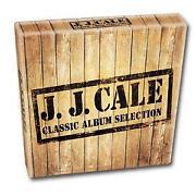 JJ Cale CD