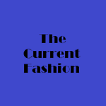 TheCurrentFashion