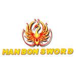 swordmaker688