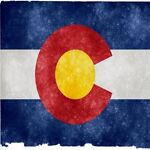 Colorado Gear Company