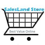 SalesLand Store