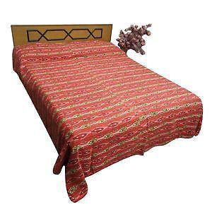 Red Quilt   eBay : red quilt queen - Adamdwight.com
