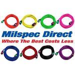 Milspec Direct