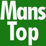 MansTop