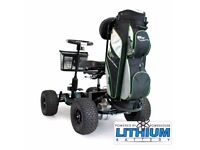 MAINTAINING YOUR GOLF BUGGY FOR SALE