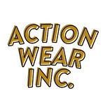 actionwearinc