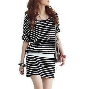 411a90e732 Women s Summer Mini Dress