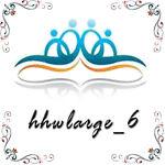 hhwlarge_6
