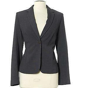 Womens Business Suits | eBay