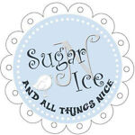 Sugar n Ice Shop
