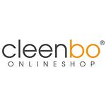 cleenbo Onlineshop