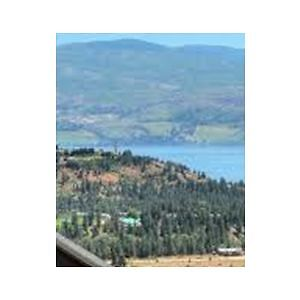 5 BRAND NEW BUILDING LOTS AVAILABLE IN SHANNON LAKE WESTBANK BC