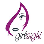 Girlsight