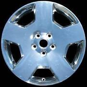 Impala Wheels 18
