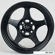Rota Wheels 15