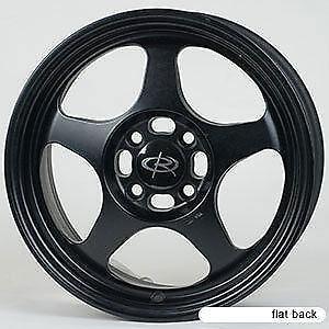 rota wheels 4x100. rota wheels 15 4x100