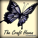 The Craft Haven
