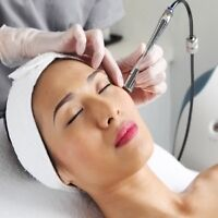 Special Offer Facial Treatment - SAMA HOME SPA - Orleans