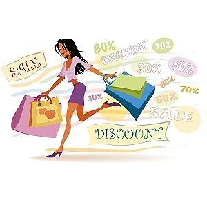Shopping Paradise For Home