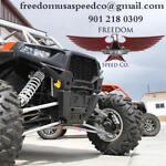 freedomusaspeedco
