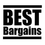 Best Bargains