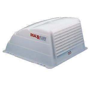 MaxxAir Ventilation Solutions 00-933066 Roof Vent Cover