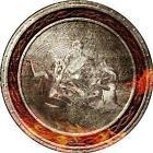 Amon Amarth LP