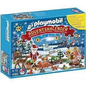 playmobil adventskalender jetzt g nstig bei ebay kaufen ebay. Black Bedroom Furniture Sets. Home Design Ideas