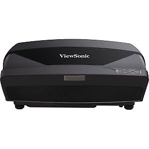 VIEWSONIC LS820 3500 Lumens 1080p UST Projectr