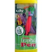 My First LeapPad