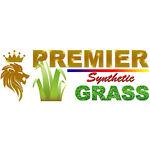 premiergrassaustralia
