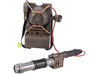 Ghostbuster proton pack