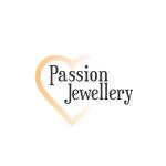 Passion Jewels