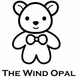The Wind Opal