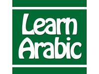 Arabic Tutor: Learn Arabic with Teacher and Oxford University Graduate