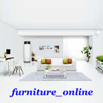 furniture_onlinesale