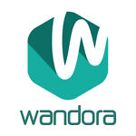 wandtattoo-company