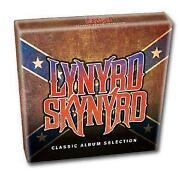 Lynyrd Skynyrd Album