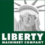Liberty Machinery Company