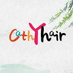 cathyhair