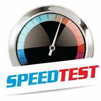 SPECIAL PROMOTION -- HIGH SPEED  INTERNET & TV