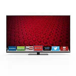 VIZIO 43 INCH 1080P SMART LED TV