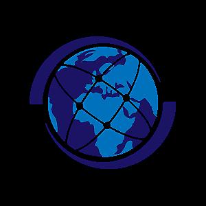 worldwide-market