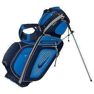 80cd1e4bf9d5 Nike Bags - Duffle