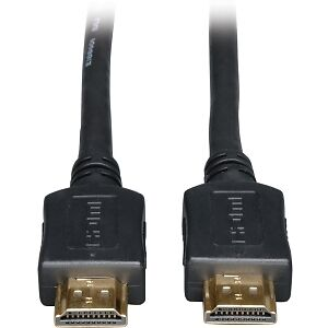 HDMI Cable - 30 Foot