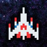 Galaxy Retro